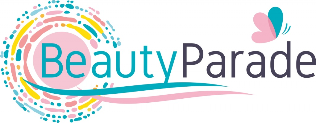 BeautyParade